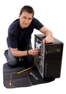 computer-repair2-213x300