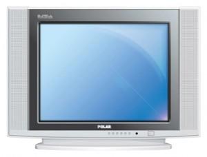 polar-54ctv3270-1